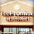 The Promise Church