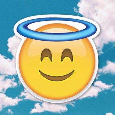 bible emoji bibleemoji twitter