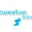 Dubai Tweetup
