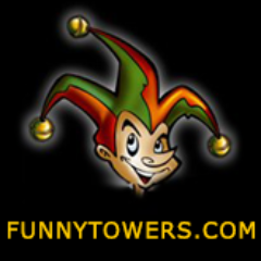 funnytowers