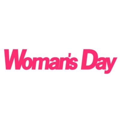 @WomansDayNZ