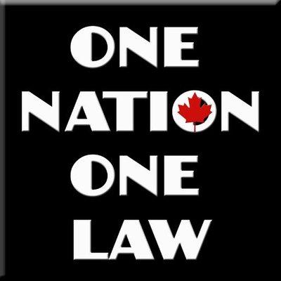 one nation - photo #3