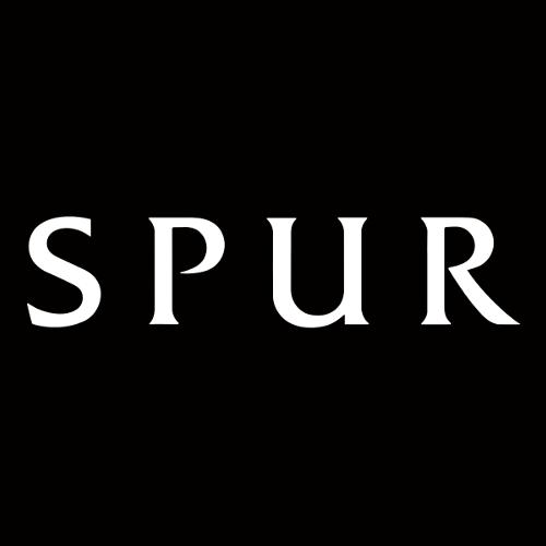 SPUR / シュプール