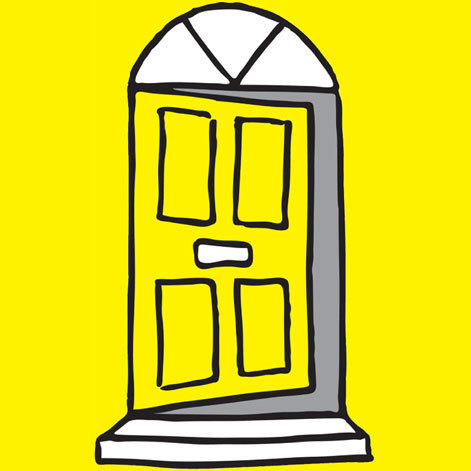 Yellow Door Lets  sc 1 st  Twitter & Yellow Door Lets (@YellowDoorLets) | Twitter