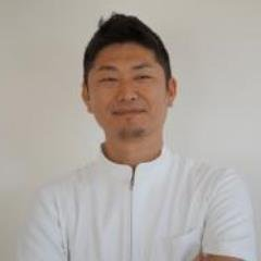 山の手堂マッサージ @ashiura2007