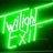 Twilight Exit