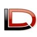 LorDec Media Group