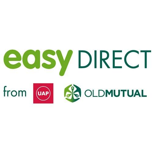@easy_Direct