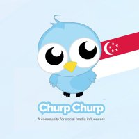 Churp Churp SG | Social Profile