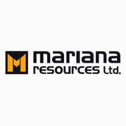 Mariana Resources