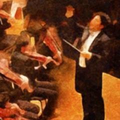 Canon Philharmonic
