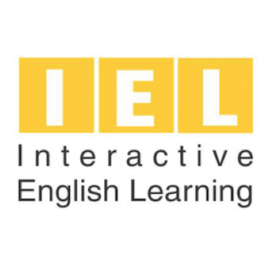ielts preparation Road to ielts is an online preparation course designed by british council experts, with over 300 interactive activities, mock test papers.