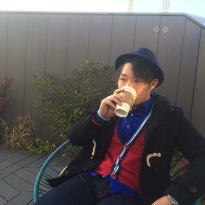 """うっちー on Twitter: """"四年生の..."""