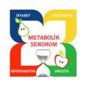 13.MetabolikSendromu (@13Metabolik) Twitter