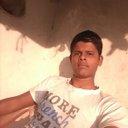 Hinduteja (@0227b3b17e51424) Twitter