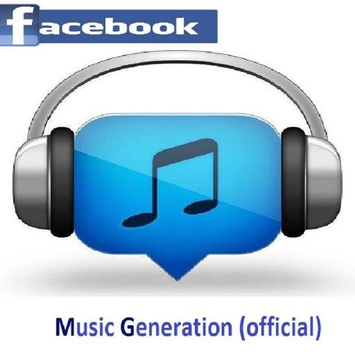 Music Generation Of.