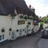 Rose & Crown Thurnby