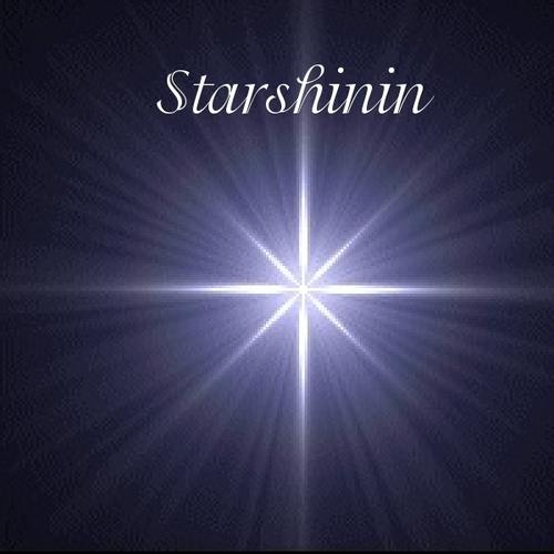 @starshinin