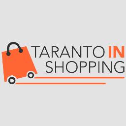 Taranto in Shopping