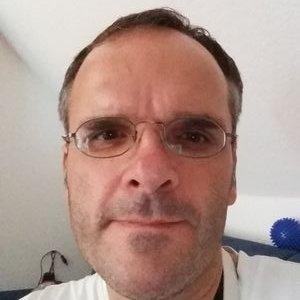 Joachim Wagner tweets with replies by joachim wagner joachim0a