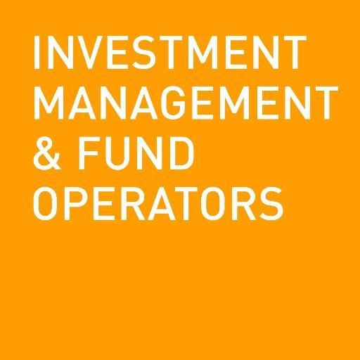 Fund Operator News