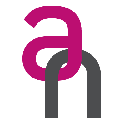 The Athena Network