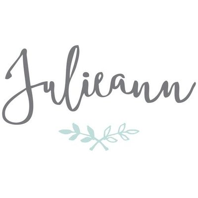 Julieann Bird | Social Profile