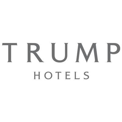 trump hotels jobs