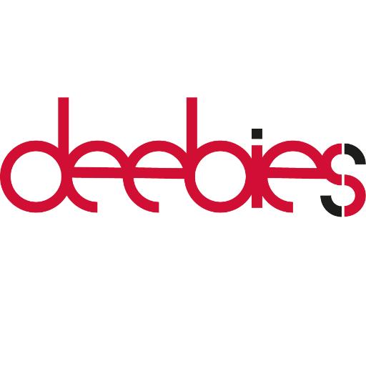 The profile image of DeebiesOnline