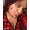 Taina (@00MzRios) Twitter