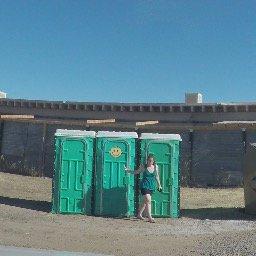 Gloryhole finder arizona pics 299