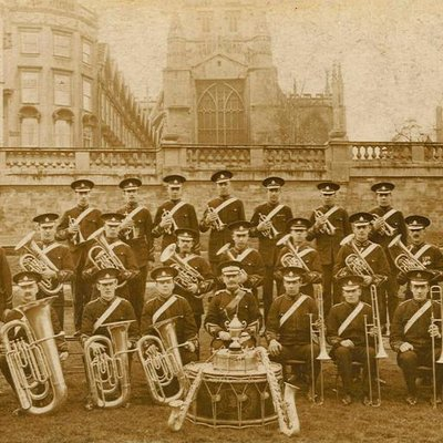 Bandstands: Concerts & Children's Entertainment. Throughout Sun 10 Jun - Bath Spa Band. Sun 24 Jun - Keynsham Brass Band. Sun 1 July - Wotton Silver Band.