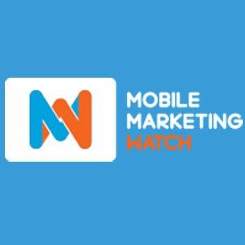 MobileMarketingWatch Social Profile