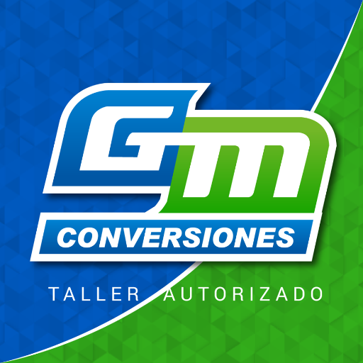 @GM_Conversiones