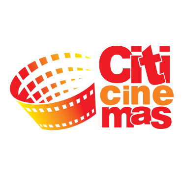@citicinemas