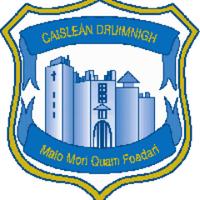 Drimnagh Castle CBS