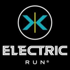@ElectricRun