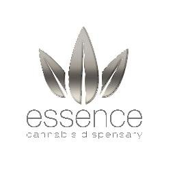 Essence Vegas On Twitter We Have Partnered With Lyft To Offer Up
