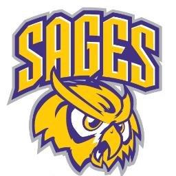 Sages Athletics