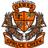GreatDay2BAHawk's avatar
