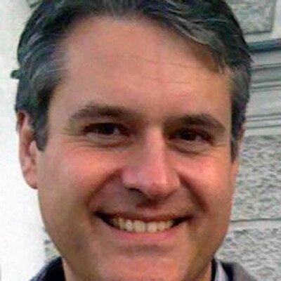 Antonio De mitri