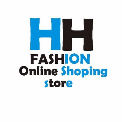 Online clothing shoping