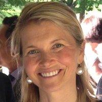 Susie Barolo Pettit, M.Ed
