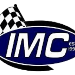 Imokilly Motor Club Imokilly Mc Twitter