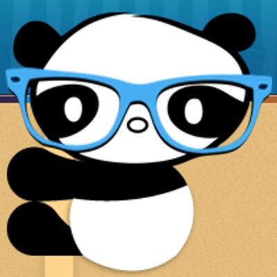 panda studie