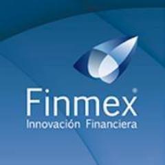 @Finmex01