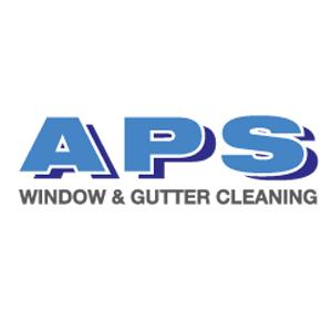 Aps Window Amp Gutter Apswgc Twitter