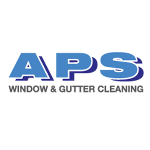 Aps Window Amp Gutter Apswgc Twitter