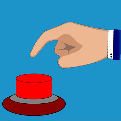 Comme enlever la rougeur de la personne et les boutons