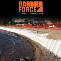 BarrierForce